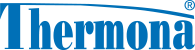 http://www.thermona.ru/Thermona/media/system/img/logo.png