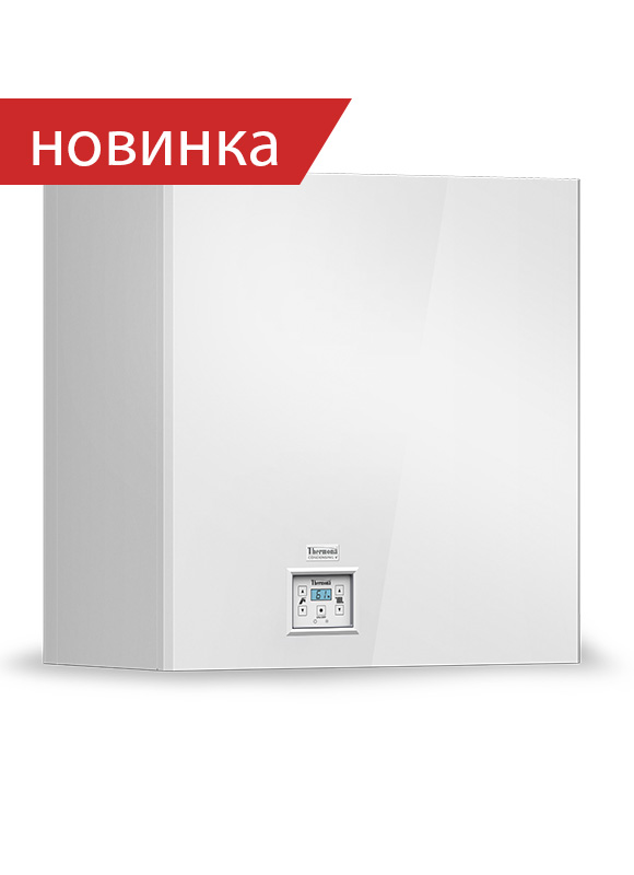THERM_14-24-KDZN5_right_new_RU.jpg