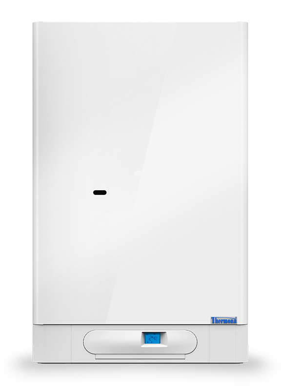 THERM-DUO-50_front_big.jpg