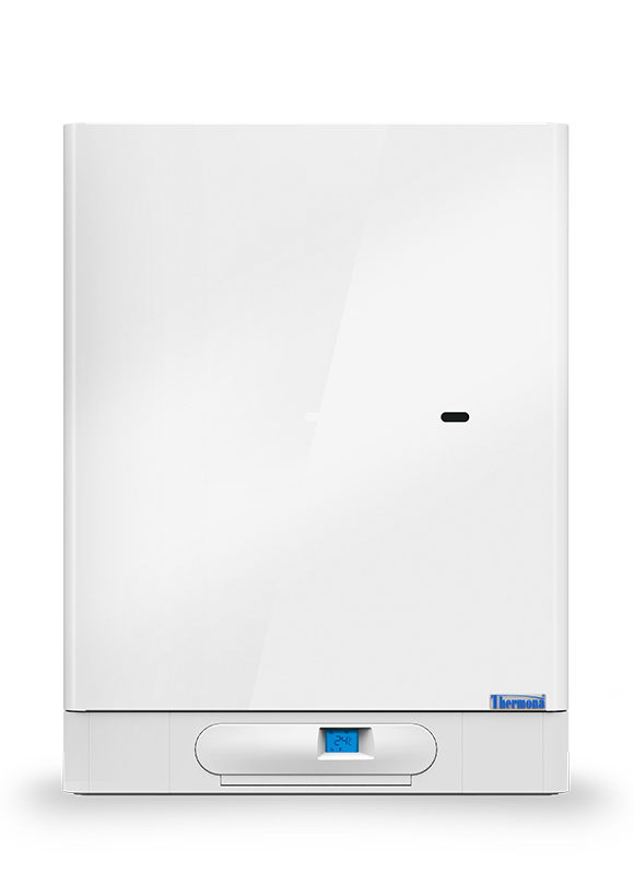 THERM-14-KX-TKX-front-big.jpg