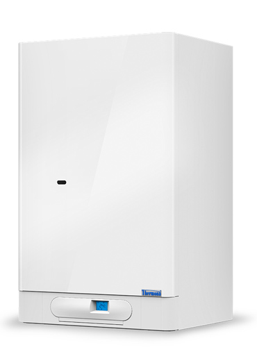 THERM DUO 50.A, 50 T.A